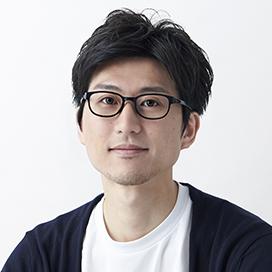 Satoshi Yoshiizumi