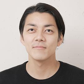 Keisuke Shimakage
