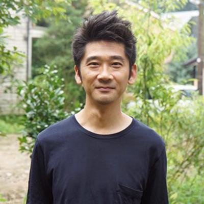 Motoshi Chikamori