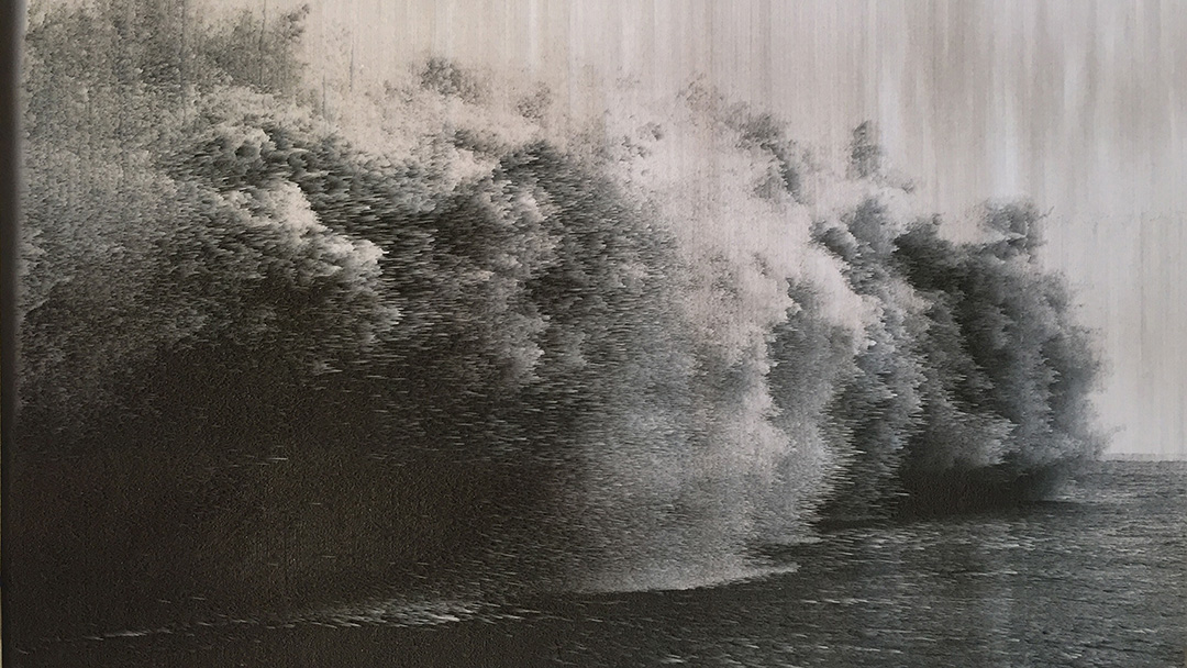 Typhoon I