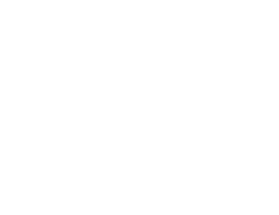 YouFab Global Creative Awards 2019