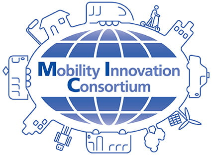 Mobility Innovation Consortium